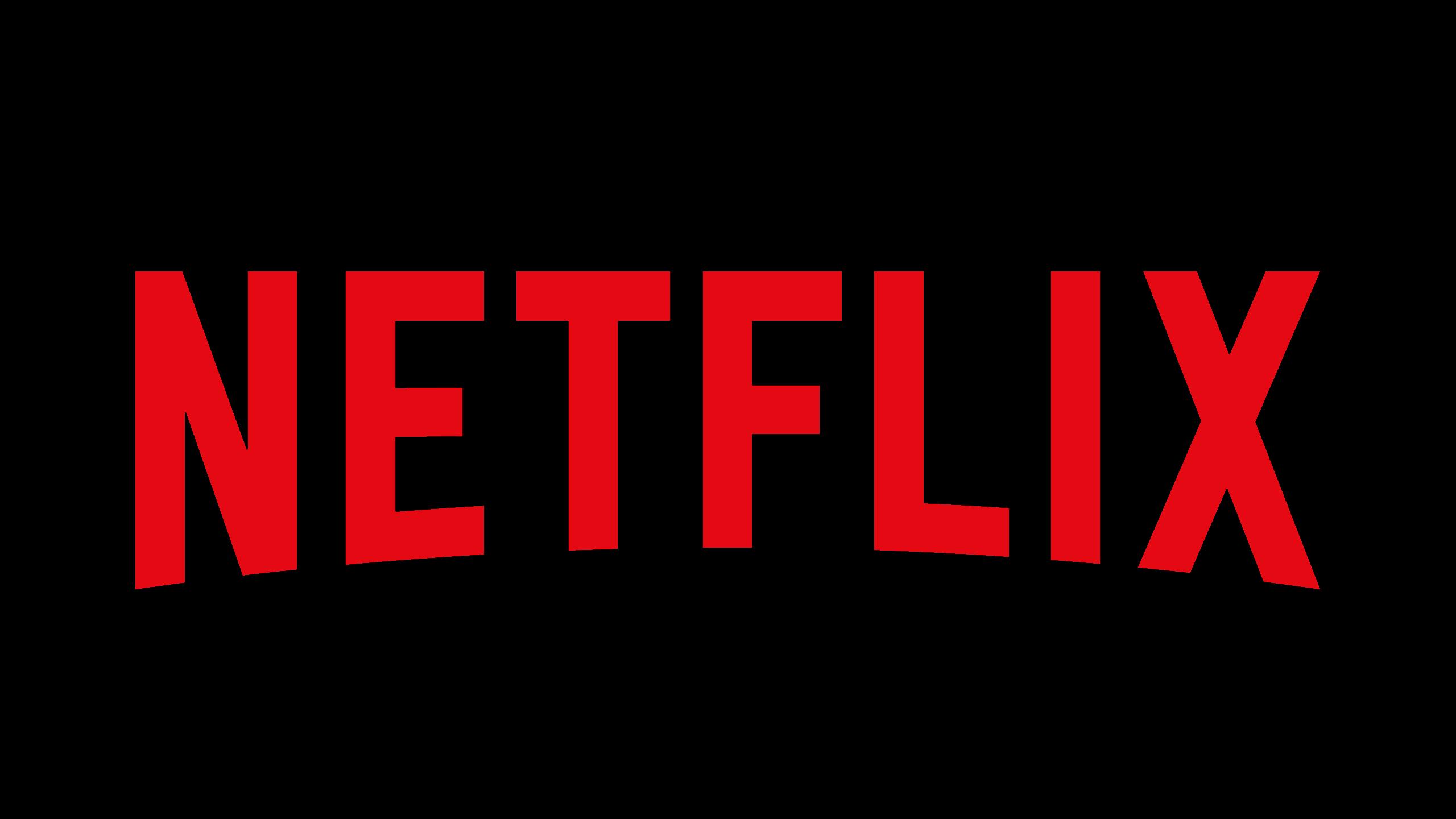 Netflix Standart Üyelik